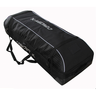 Concept X Kiteboard-Bag EXP 139