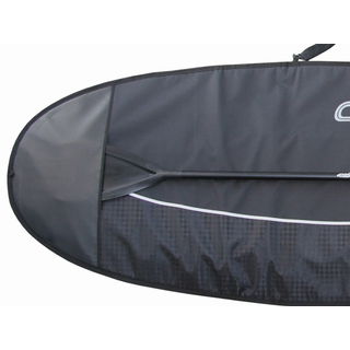 Concept X SUP-Board Bag 9,6
