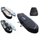 Concept X Windsurf Travel Boardbag Double 230