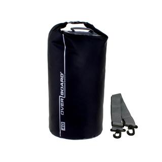 7e8139f7d421d Wasserdichte Packäcke aus robustem PVC  outdoor-packs